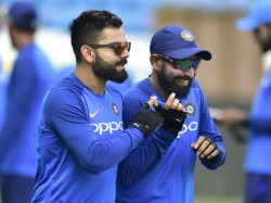India Versus Australia Ist Odi Preview Timing Where Watch
