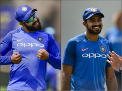Icc World Cup 2019 India Should Pick All Rounder Over Fourth Seamer 5 Reasons