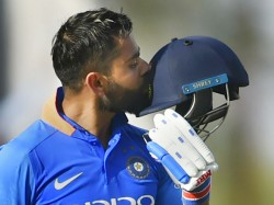 India Versus Australia 2019 Second Odi Virat Kohli Breaks Plethora Of Records