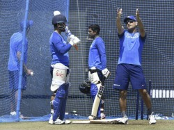 India Versus Australia Third Odi Preview Timing Where Watch