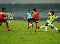 I League 2018 19 Gokulam Kerala Vs East Bengal Match Preview