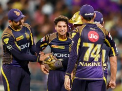 Ipl 2019 From Kuldeep Varun Chakravarthy Watch For These Five Spinners