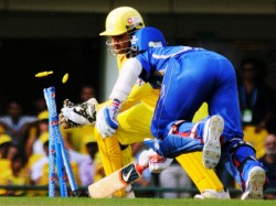 Ipl 2019 Chennai Super Kings Vs Rajasthan Royals Match Preview