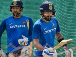 India Versus Australia Second Odi Preview Timing Where Watch