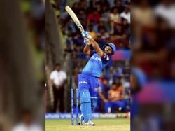 Ipl 2019 Mi Vs Dc Delhi Capitals Win 37 Runs