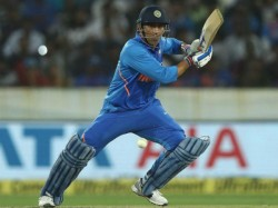 India Won First Odi Against Australia 6 Wickets