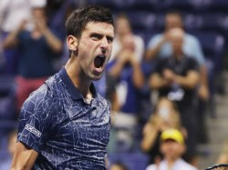 Indian Wells Masters Zverev Djokovic Untroubled Kyrgios Tsitsipas Exit