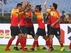 East Bengal Will Face Gokulam I League