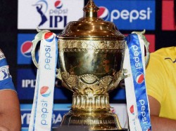 No Consensus Yet With Franchises On Limiting Player Workload During Ipl
