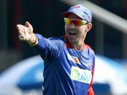 Watch Video Kevin Pietersen Plays Gully Cricket With Kids In Bengaluru