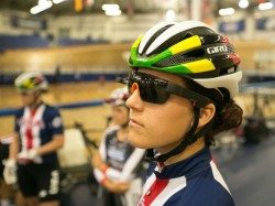 Us Olympic Medallist Kelly Catlin Commits Suicide Dies At