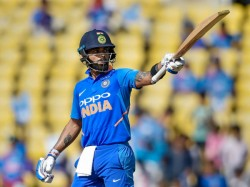 India Versus Australia 2019 Second Odi Kohli S 40th Century Powers India To