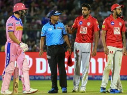 Mankading Row In Ipl 2019 Ashwin Gets Mcc Backing