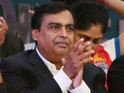 Mukesh Ambani Tops List World S Richest Sports Team Owners