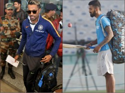 Coa Set Refer Rahul Pandya Matter Ombudsman Bcci Snub At Icc Also To Be Discussed