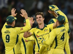India Versus Australia 2019 Cricket Australia Wonders About New Players At Kotla