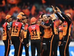 Ipl 2019 Srh Vs Rcb Rcb Lose Third Covsecutive Match