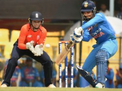 India Versus England Indian Women Suffer Another T20i Loss