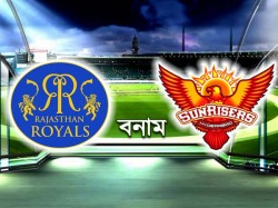 Ipl 2019 Sunrisers Hyderabad Vs Rajasthan Royals Match Preview