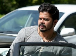 Spot Fixing Case Supreme Court Asked The Bcci Reconsider It Order Of Life Ban S Sreesanth