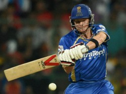 Ipl 2019 Special Royal Smith Has Special Messege The Fans