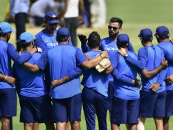 India Versus Australia 5th Odi Preview Where Watch Timing Probable Xi