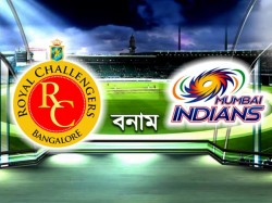 Ipl 2019 Rcb Vs Mi Preview And Predicted First Eleven