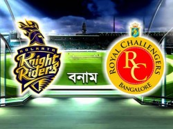 Ipl 2019 Kkr Will Miss Russell In Must Win Game Against Rcb