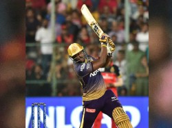 Rr Issues Big Russell Warning Ahead Kkr Clash