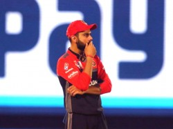 Ipl 2019 10 Games Left For Rcb What Virat Can Do To Turn Things Around
