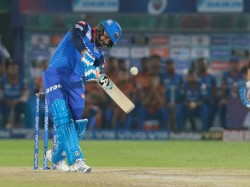 Ipl 2019 Delhi Capitals Beats Rajasthan Royals By 6 Wickets