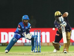 Ipl 2019 Pant S Stump Mic Chatter Goes Viral Bcci Clears Air Watch Video