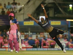 Ipl 2019 Play Off Hope Almost Looms As Kkr Loses Against Rr
