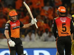Ipl 2019 Srh Beat Csk By 6 Wickets