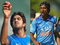 Vijay Speaks About Rayudu S 3d Remarks Praises Dhoni