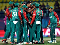 World Cup 2019 Bangladesh Is The Underdog Of The Tournament