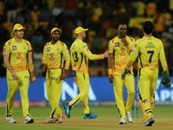 Ipl Live Delhi And Chennai Set For A Do Or Die Battle In Qualifier