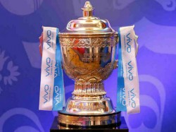 Best 11 Of Ipl 2019 Who Are In The Squad