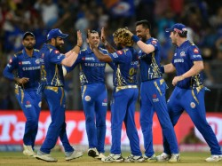 Ipl Live Csk And Mi Is Ready To Confront In Big Final
