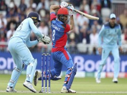 Icc Cricket World Cup 2019 England Beat Afghanistan By 150 Runs