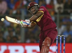Andre Russell Also Ruled Out Of World Cup Due To Knee Injury