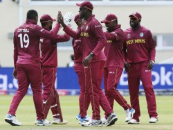 West Indies Crash Out Of Icc World Cup 2019 7 Reasons For Their Failure