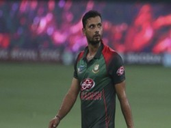 Bangladesh Captain Mashrafe Mortaza Says Beating Australia Difficult Not Impossible