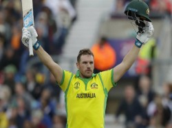 Icc Cwc 2019 Australia Beat Sri Lanka By 87 Runs