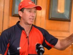 Glenn Mcgrath Makes Statement On Ms Dhoni S Retirement