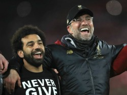 Liverpool Wins Champions League To Defeat Tottenham Hotspur