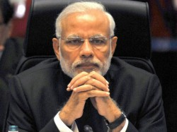 Pm Narendra Modi Wishes Shikhar Dhawan S For A Speedy Recove