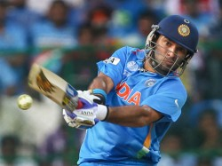 Yuvraj Singh Remembers His Best Moments Of His Cricket Career