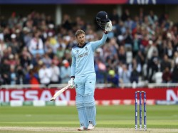 Icc Cwc 2019 England Beat West Indies By 8 Wickets