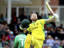 David Warner Match A Record Set By Virat Kohli Virat Kohli In T 20 Cricket
